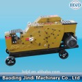 Rebar Cutter Heavy Type Metal Cutting Machine