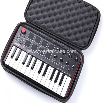Wholesale price Promotion custom Music keyboard bag