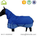 1680d High Neck Polyester Horse Rug