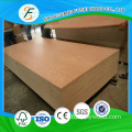 Okoume Plywood for Furniture
