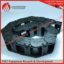 K4138N Y-Axis Tank Chain Flexible Track