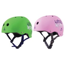 Cycling Helmet for Adults Bicycle Helmet