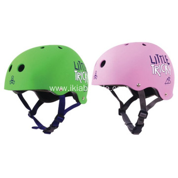 Child Bike Helmet Safe Bicycle