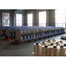 Leading for High-Speed Industrial Wire Twister High speed Industrial Twisting Machine supply to Barbados Suppliers