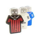 Gadget Mini Pano Pendrive Plastic Usb Flash Drive