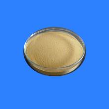 Dispersant for makeing AKD emulsifier
