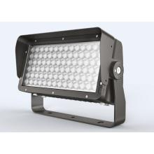 High Power IP67 Waterproof Alumium LED Flood Light