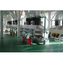 Oilseed Pressing Production Line