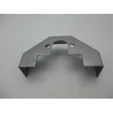 OEM/ODM for Laser Cutting Service SPCC Laser Cutting Steel Parts supply to Heard and Mc Donald Islands Manufacturer