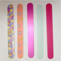 Customized Printing Professional Nail File