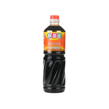 1000ml Plastic Bottle Extra Fresh Light Soy Sauce