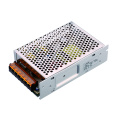120-150W Output Switching Power Supply for Industrial
