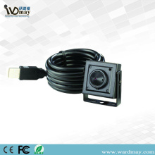 Mini USB Hidden Surveillance Camera for ATM Machine