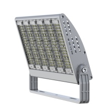 100w 200w 600w 1000w 300 watt LED flood lighting