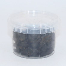 Good for Human Body Peeled Black Garlic
