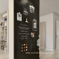 Magnetic Receptive Adhesive Stick Wall Sticker