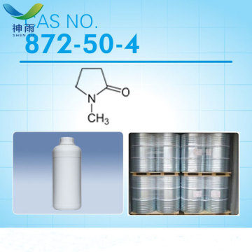 Great Purity 98% 1-Methyl-2-Pyrrolidinone