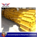 Shanghai Pengpu Bulldozer Spare Part PD320Y Track Link
