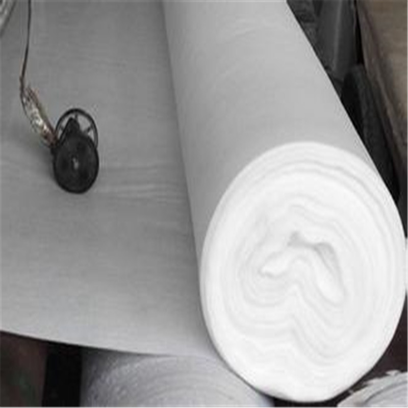 Pp Nonwoven On Roll