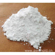 High Quality Lead Sulfate CAS 7446-14-2