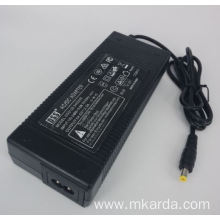 Best-Selling for Electric Scooter Charger Electric Scooter Accessories Charger Power Supply export to Dominica Exporter