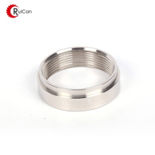 stainless steel precision aluminum auto parts