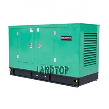 Ricardo Chinese diesel generator for sale