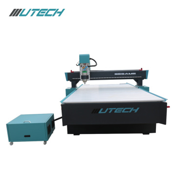cnc router kit for pcb milling machine