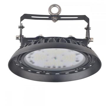 24000lm DOB Led highbay light
