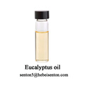 Antiseptic Repellent Flavouring Eucalyptus oil