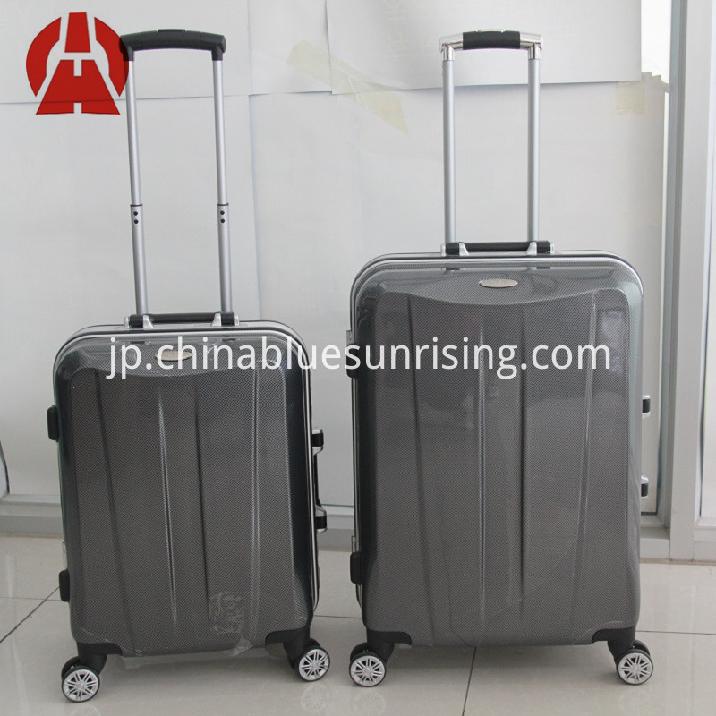 luggage bag set