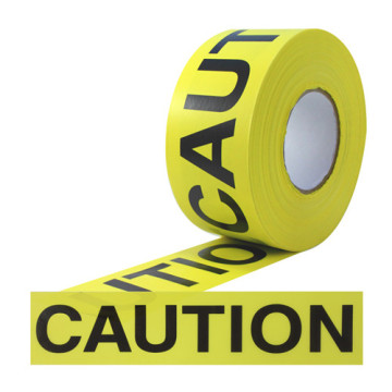 Custom logo printed packing tape for carton sealing