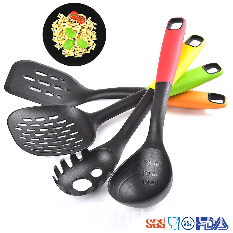 Cooking Tools Nylon