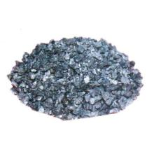 Special for Rare Earth Silicon Magnesium Calcium Alloy the silicon barium calcium magnesium alloy export to Ecuador Manufacturer