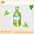 menthol crystal mint peppermint oil