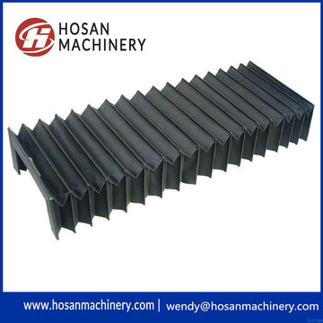 High Strength CNC machine chips conveyor remover