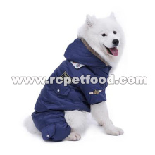 quality pet clothes for puppy