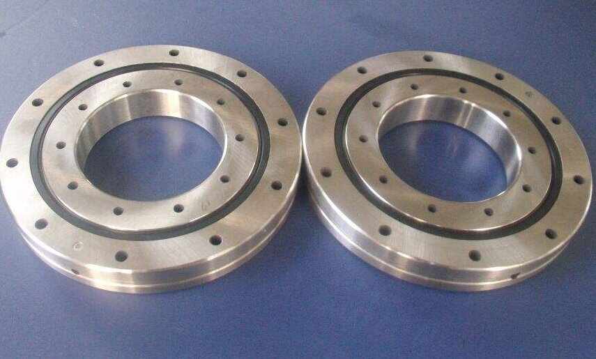 YRTS200 Slewing Ring Bearing