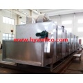 Commercial Food Dryer Machine