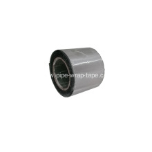 Aluminum Foil Pipe Coating Anti-corrosion Tape