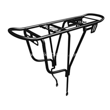 Rack for Mountain Bicycle Carrier ED