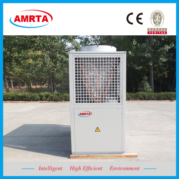 OEM/ODM for Ethylene Glycol Water Chiller Industrial Glycol Water Chiller supply to China Hong Kong Wholesale