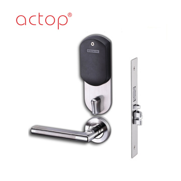 ACTOP keypad door lock NEW