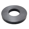 Y30 Ferrite Ring Magnet For Speaker
