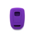 Personalised car remote key fob cover for honda
