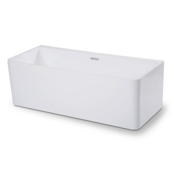 Acrylic Freestanding Bathroom Tubs