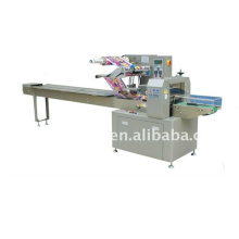 Pillow Automatic Chocolate Packing Machine