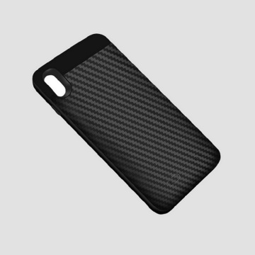 iphone X extended backup battery case