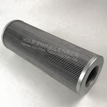 High Quality Industrial Factory for Rexroth Replacement Filter FST-RP-R928005999 Hydraulic Oil Filter Element supply to Cocos (Keeling) Islands Exporter