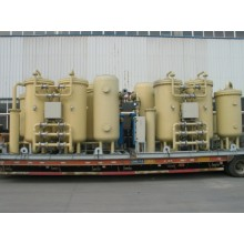 Export Adjustable Nitrogen Generating Machine